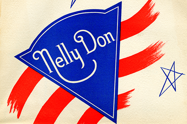 Nelly Don