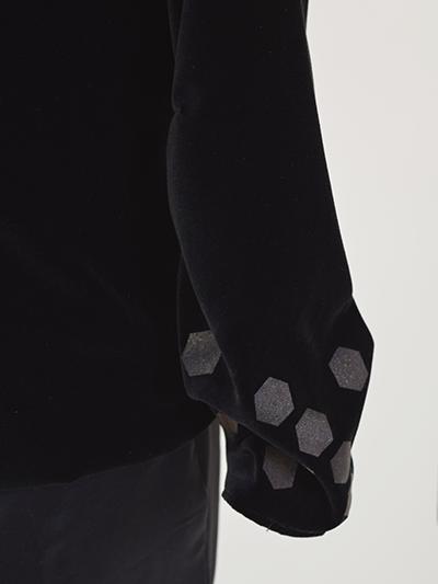 Zhu Designs