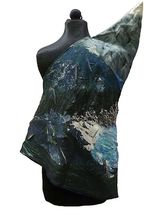 Sarah Bukich design