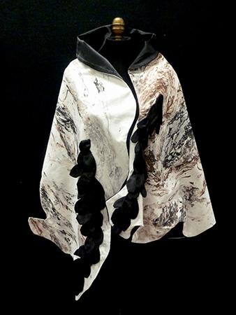 Marisa Gannon design
