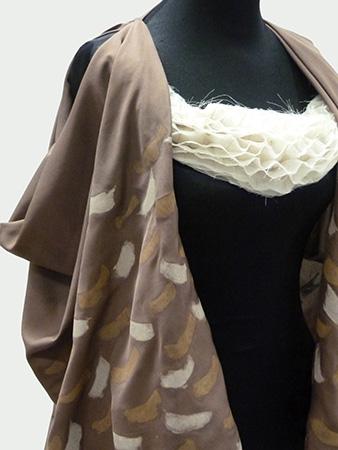 Alana Jacobson design