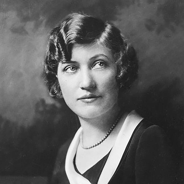 Ellen Quinlan Donnelly Reed