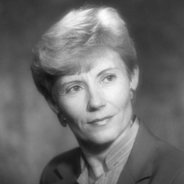 Barbara Uehling